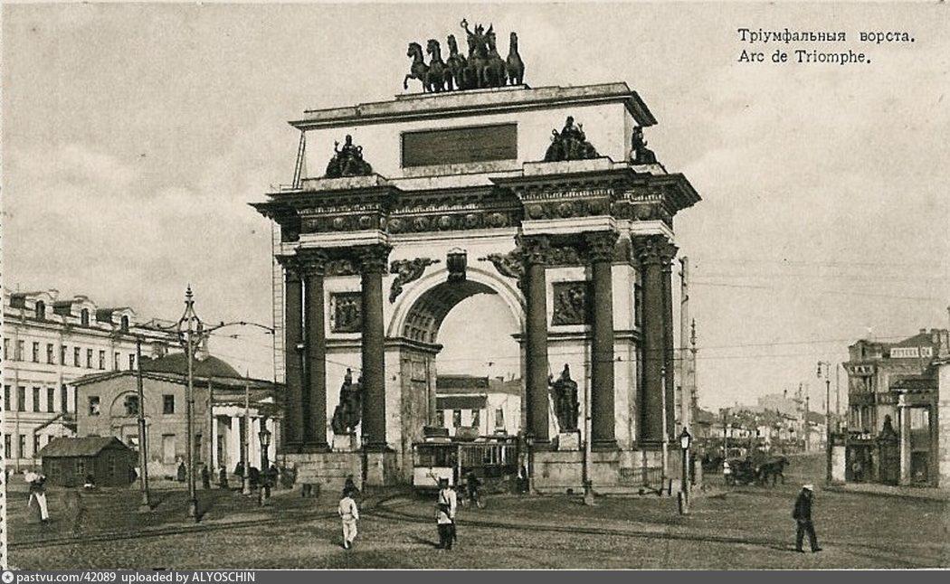 1904-1907