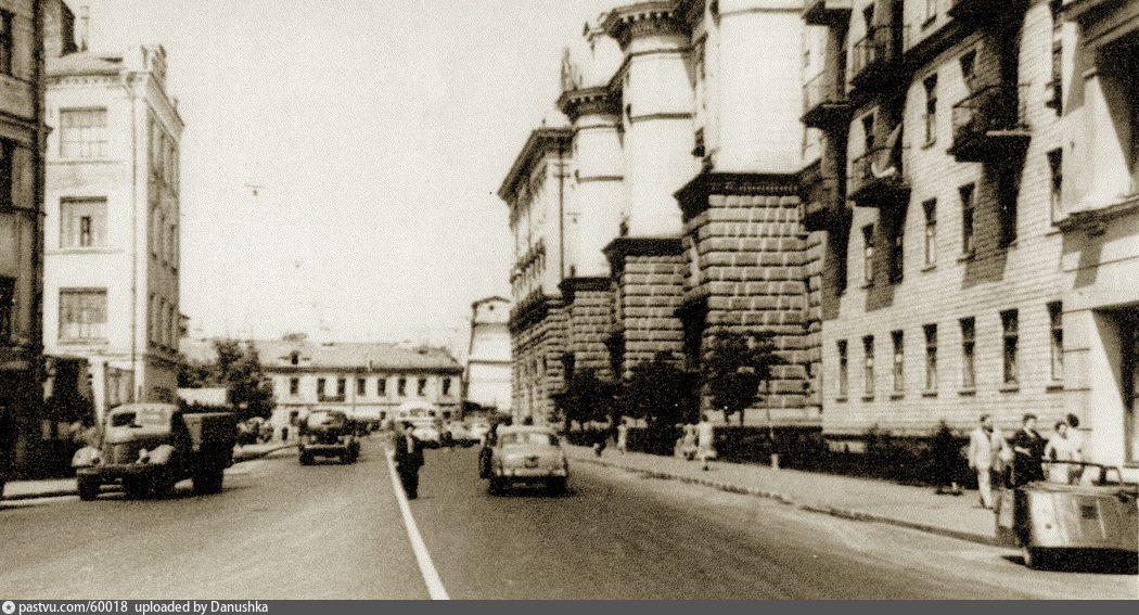 1962-1965