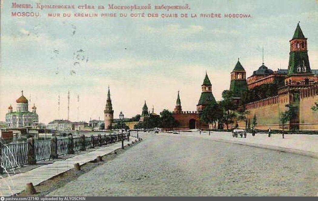 Измайловский Кремль выступит партнером Московского