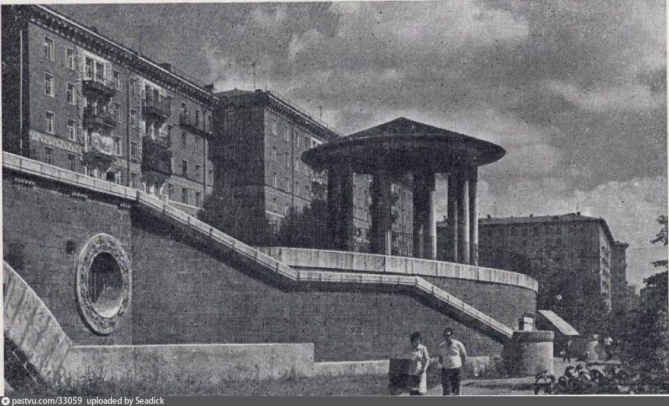 1958-1974