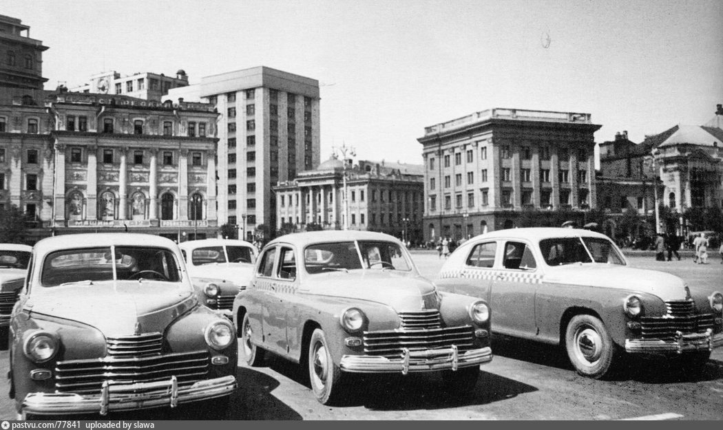 1947-1951