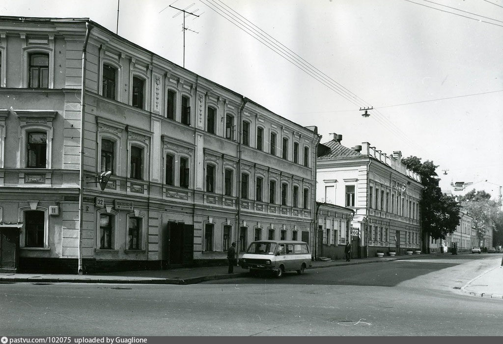 1978-1982