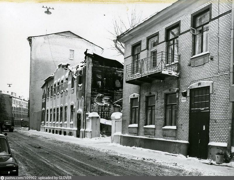 Исправить кредитную историю Тихвинский переулок документы для кредита в москве Добрынинский 3-ий переулок