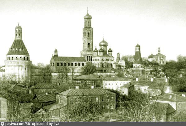 1893-1910