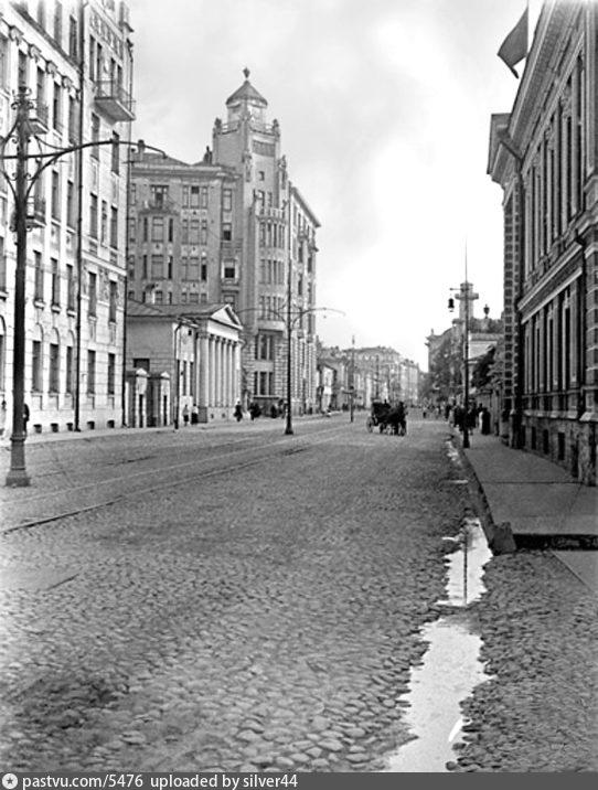 1909-1917