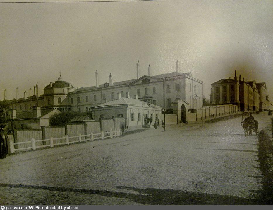 1890-1897