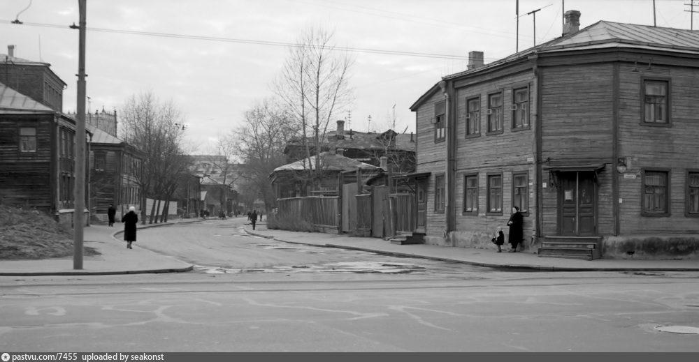 Старинные фото рабочих демидовских заводов осуществляем бесплатный
