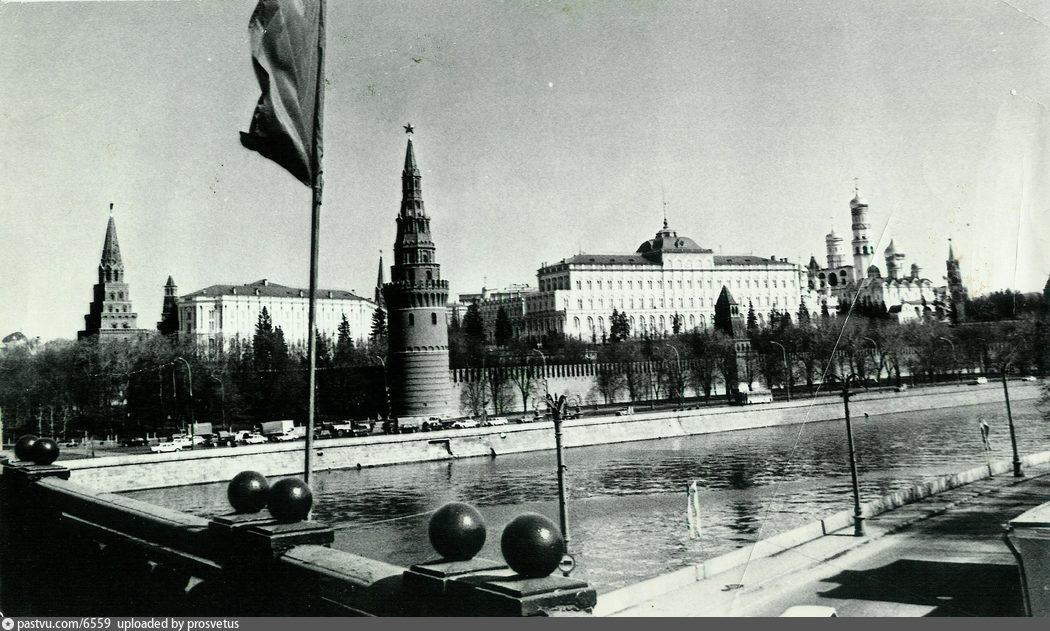 1975-1982
