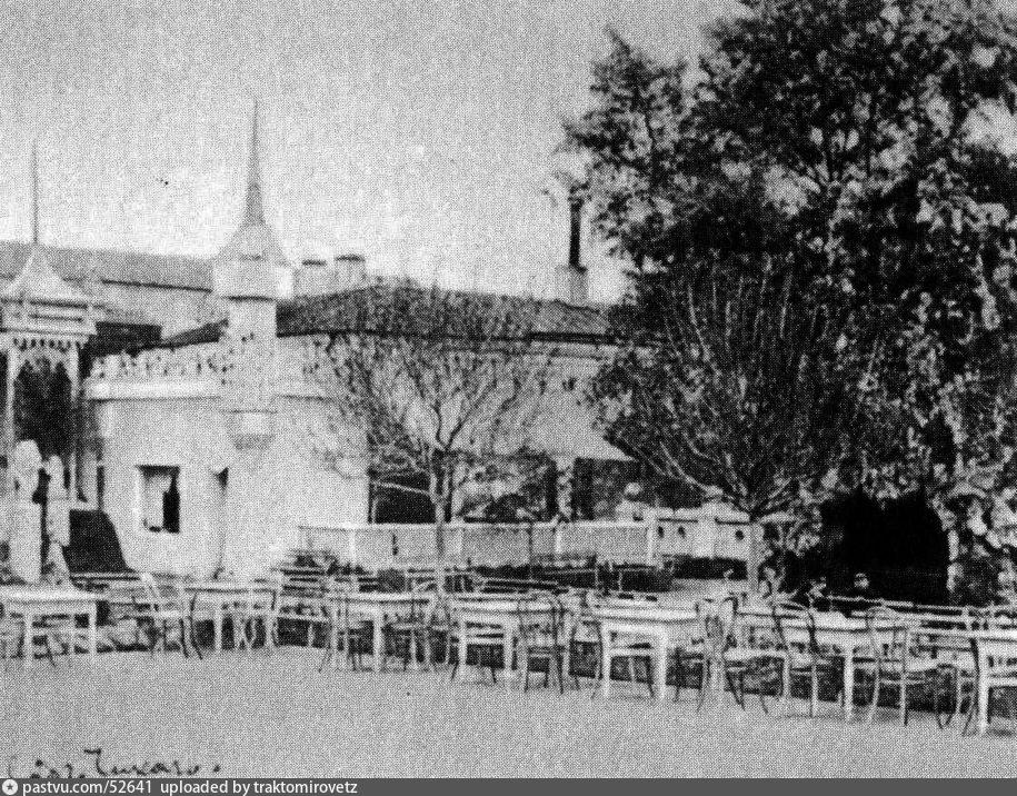 1889-1896