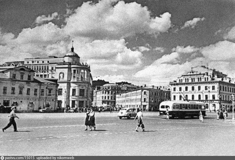 1957-1960