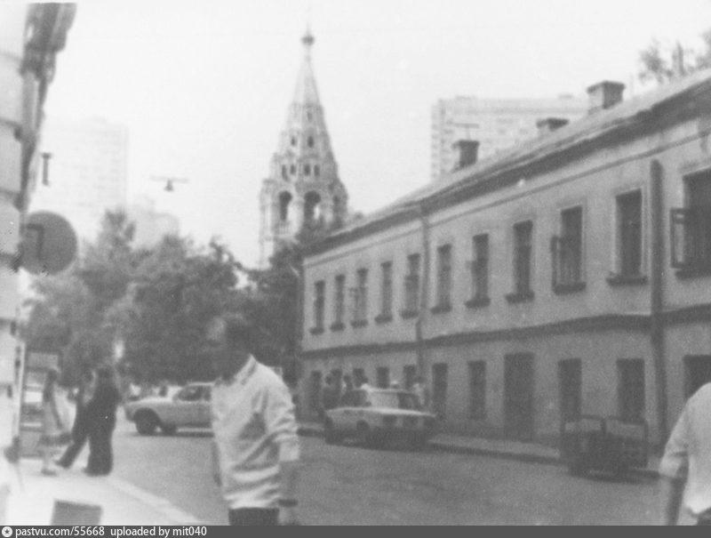 1982-1983