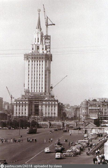 1950-1952