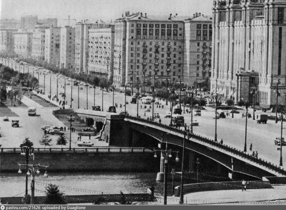 1963-1966