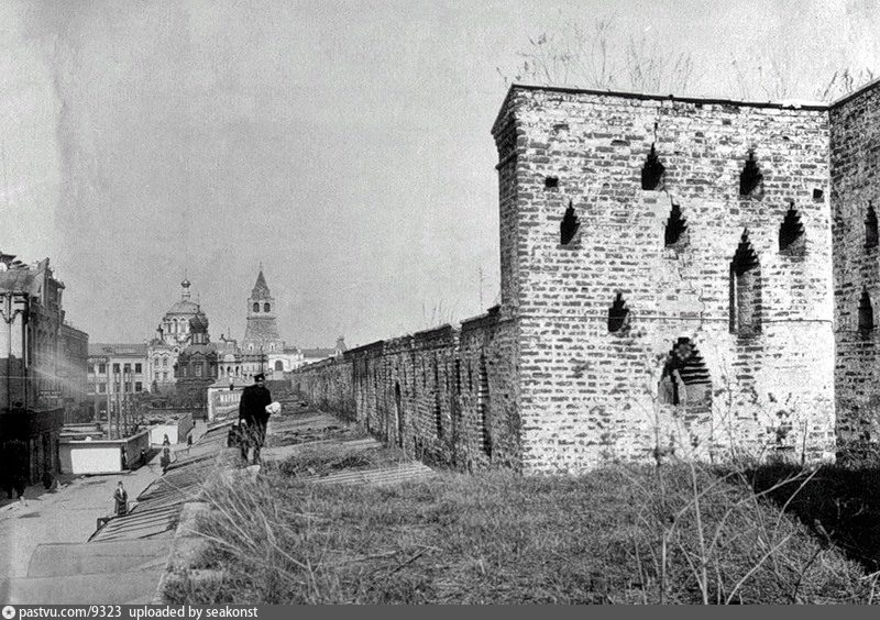 1890-1927