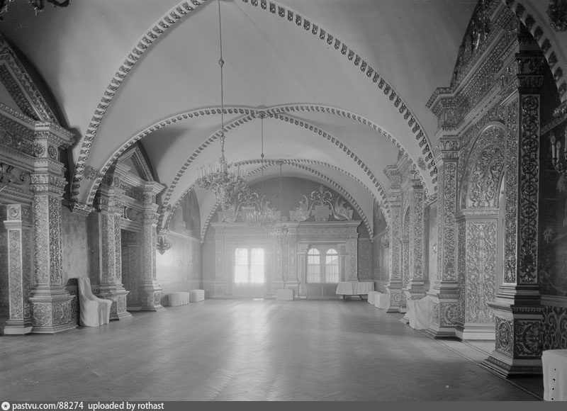 1880-1900