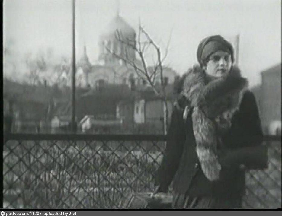 1929-1931