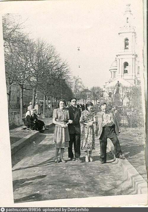 1955-1960