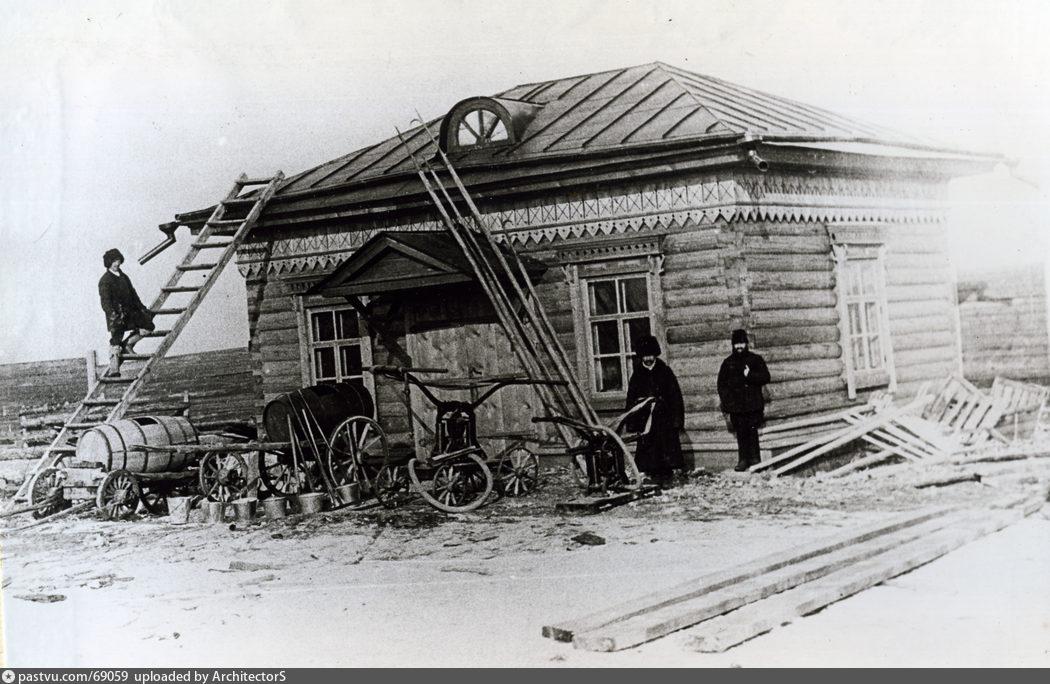 1869-1876
