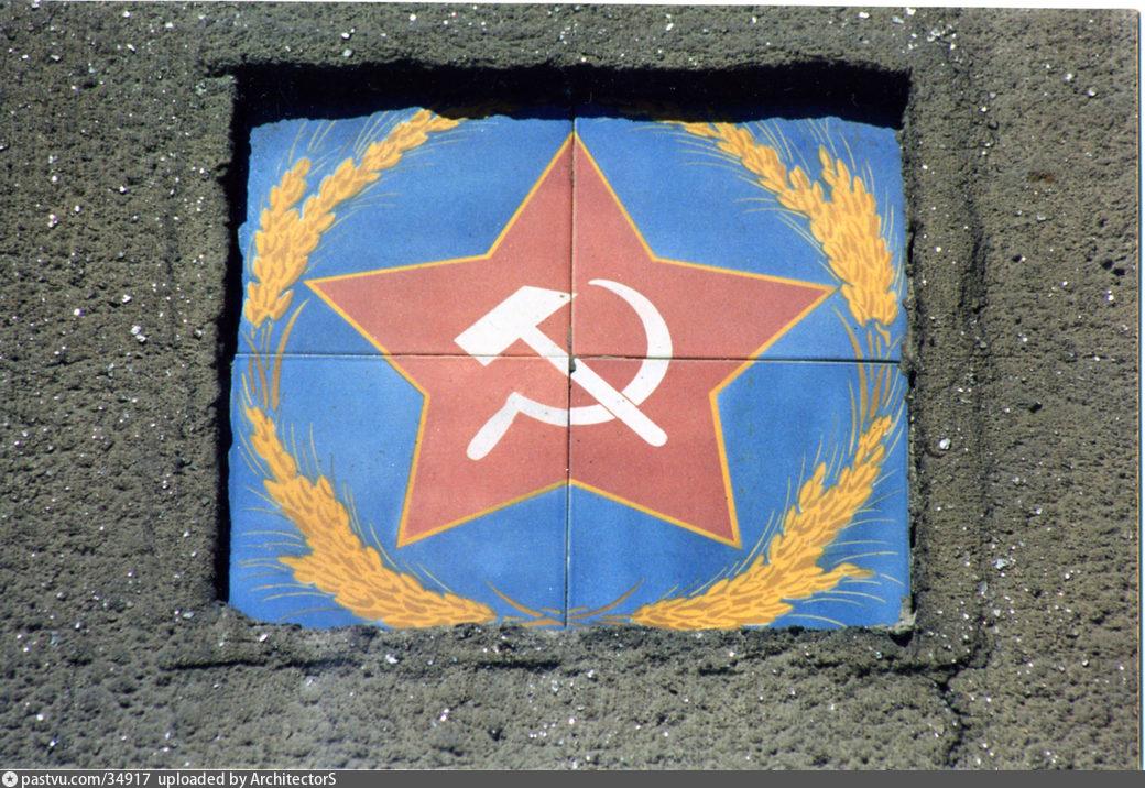 Медицинский центр энтузиастов челябинск