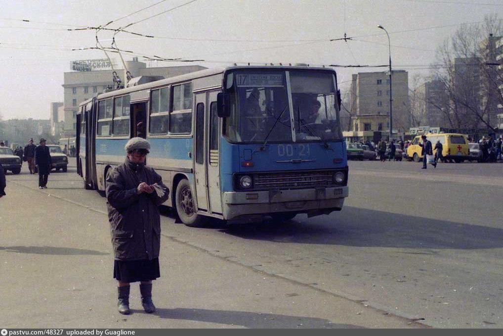 Фотографии по тэгу общественный транспорт - Фотографии ...: http://oldmos.ru/old/photo/tag/%d0%be%d0%b1%d1%89%d0%b5%d1%81%d1%82%d0%b2%d0%b5%d0%bd%d0%bd%d1%8b%d0%b9+%d1%82%d1%80%d0%b0%d0%bd%d1%81%d0%bf%d0%be%d1%80%d1%82