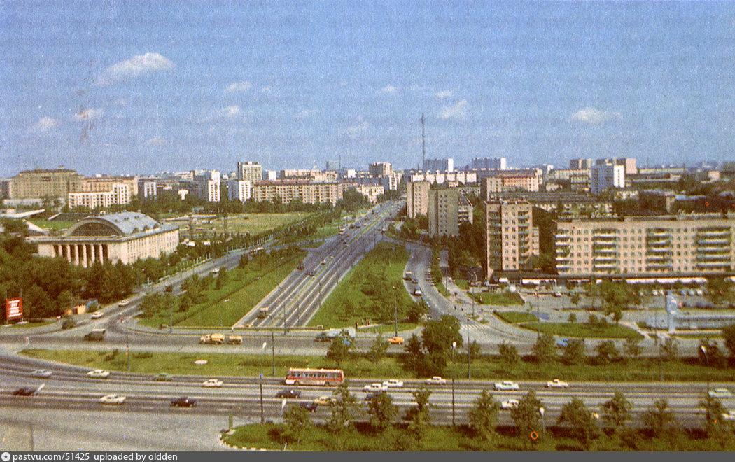 1977–1978