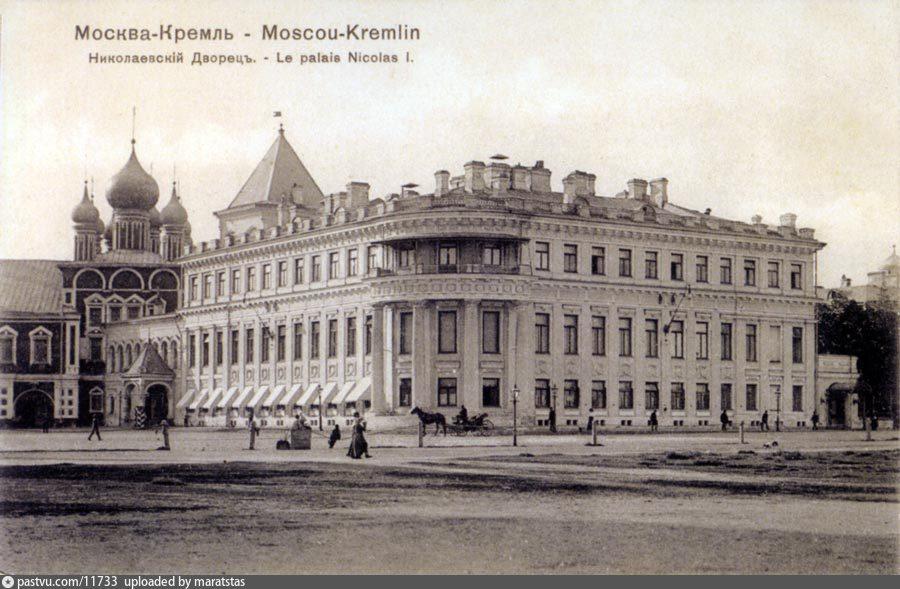 1898-1914