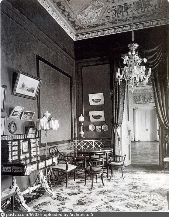 1887-1900