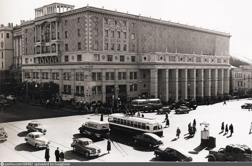 1957-1959