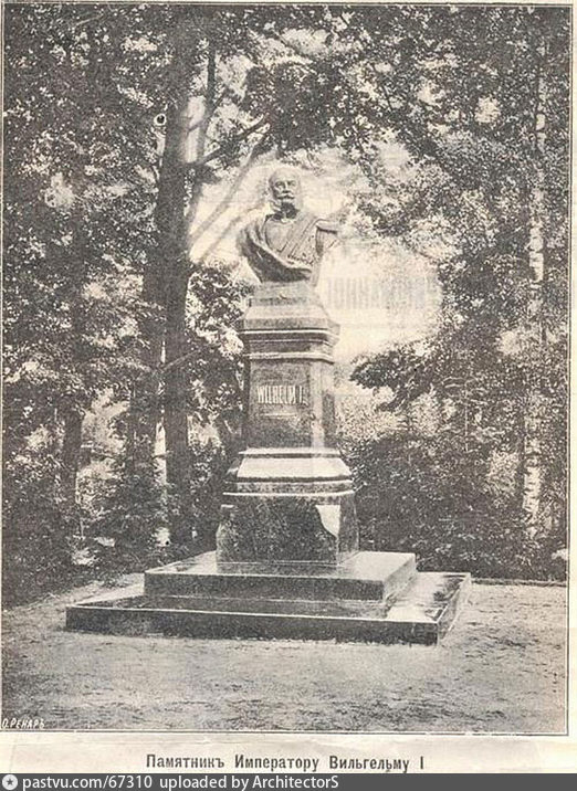 1897-1913
