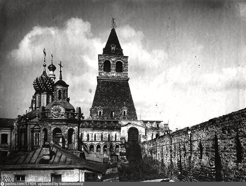 1910-1925