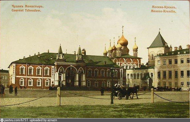http://www.oldmos.ru/upload/photos/d/4/0/800_d400b157330cb81733f6512b940b2783.jpg