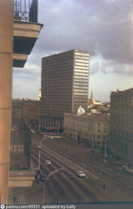 1978-1980