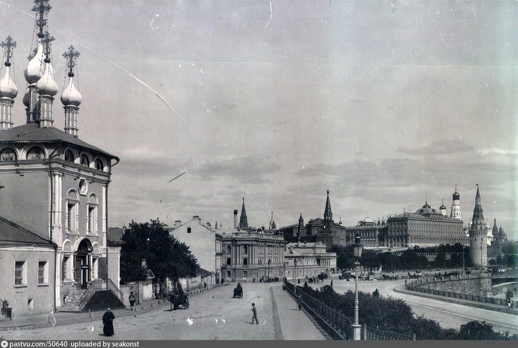 1889-1902