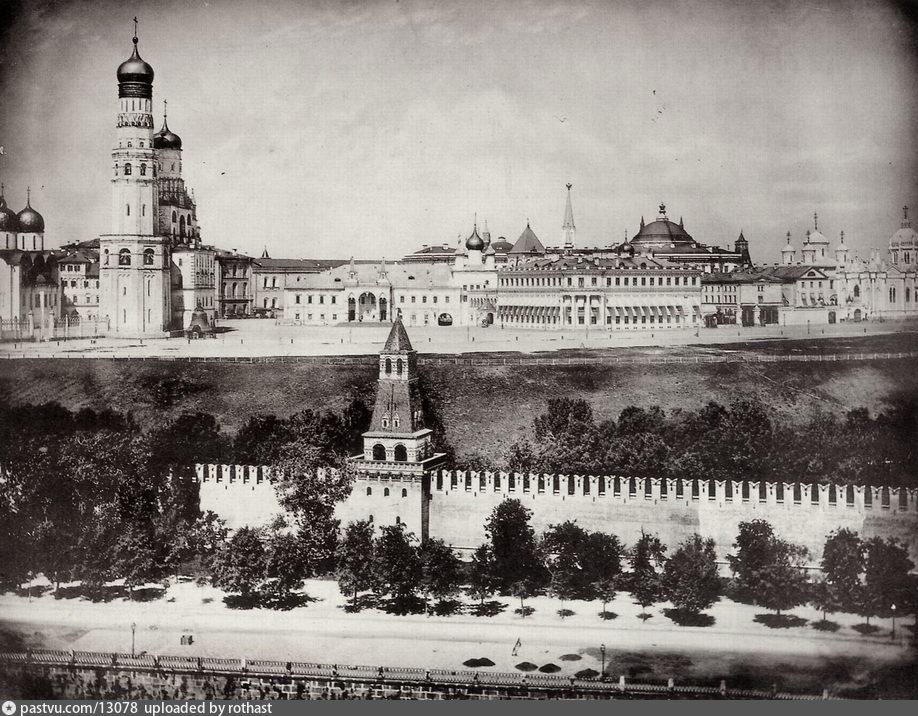 1878-1880