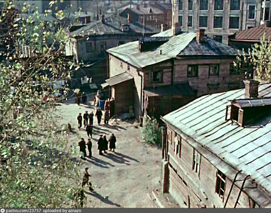 Регистраиця сайта 2-й Щемиловский переулок сделать копию сайта timeweb