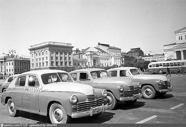1949-1952