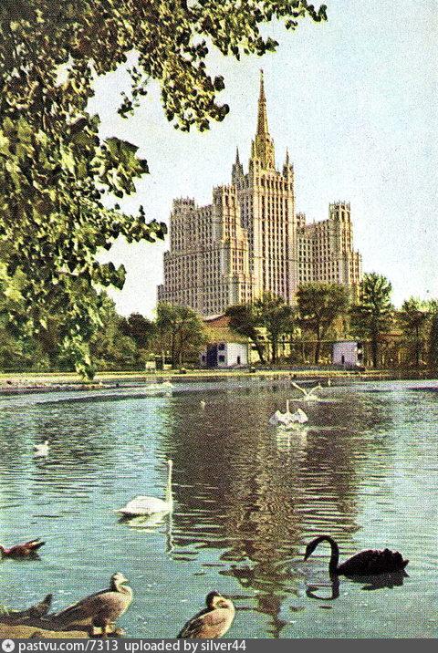 1955-1958