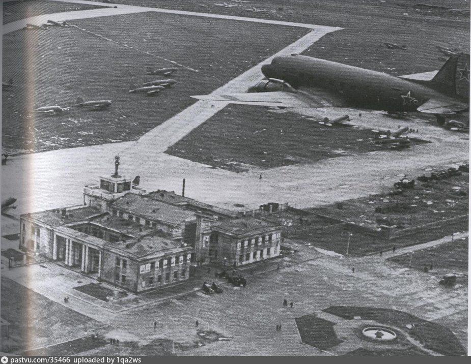 1945-1946