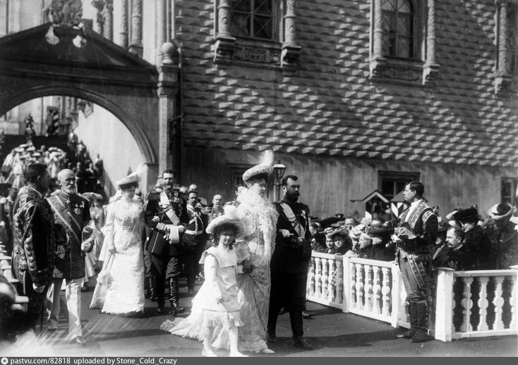 1898-1904
