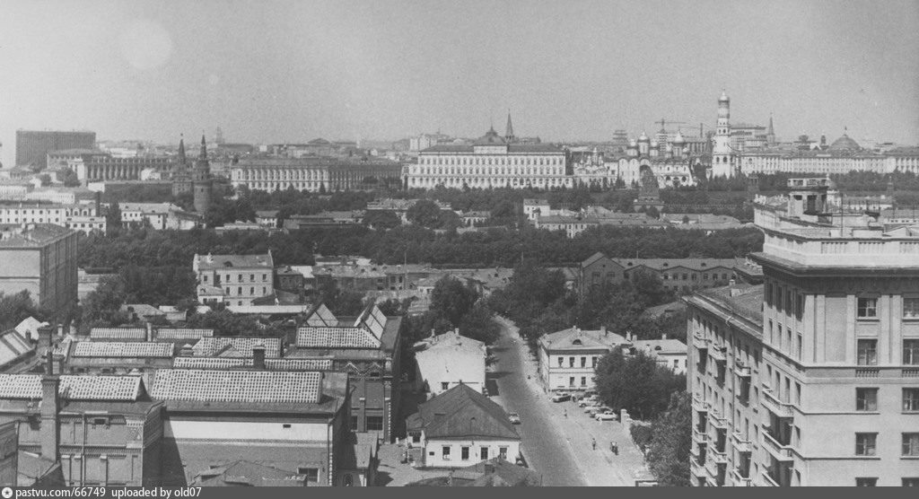 1966-1968