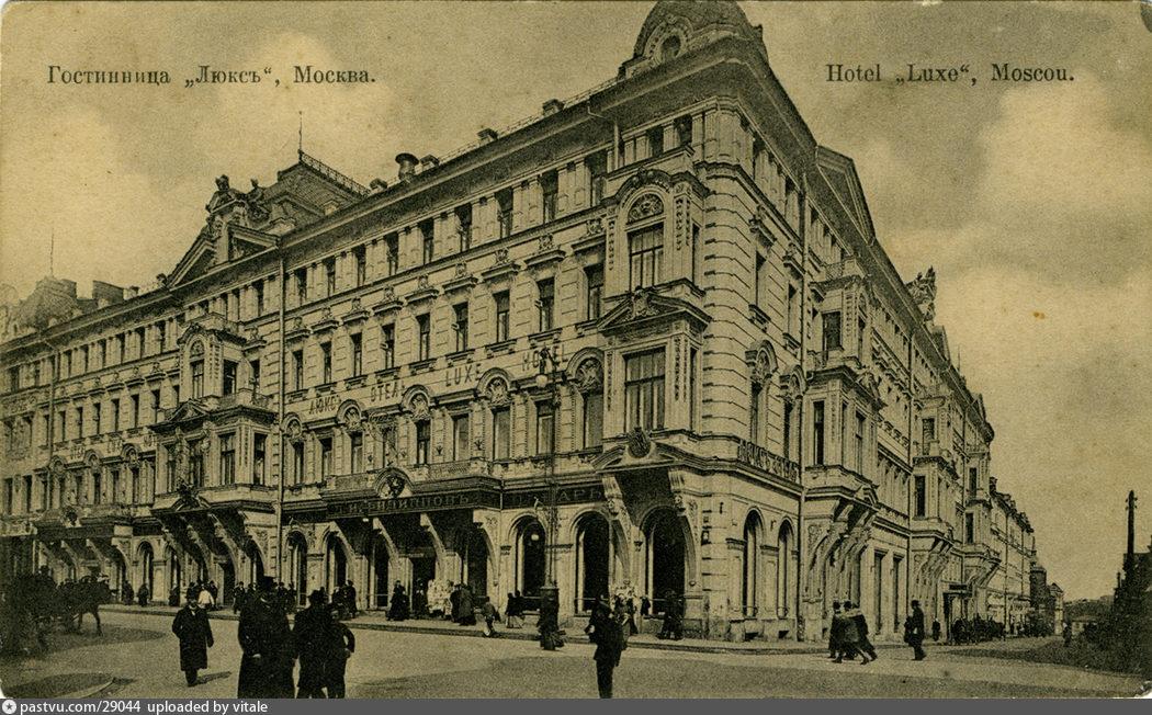 1911-1915