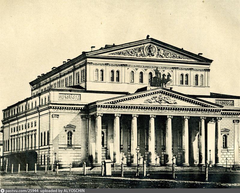 1854-1870