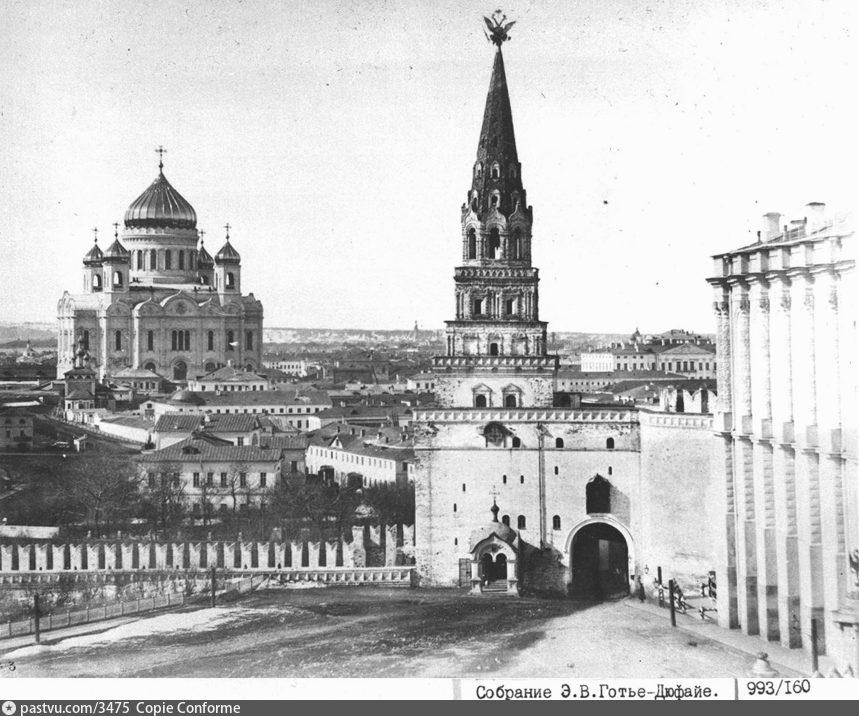 1860-1862