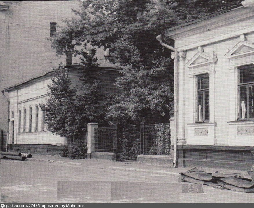 1955-1962