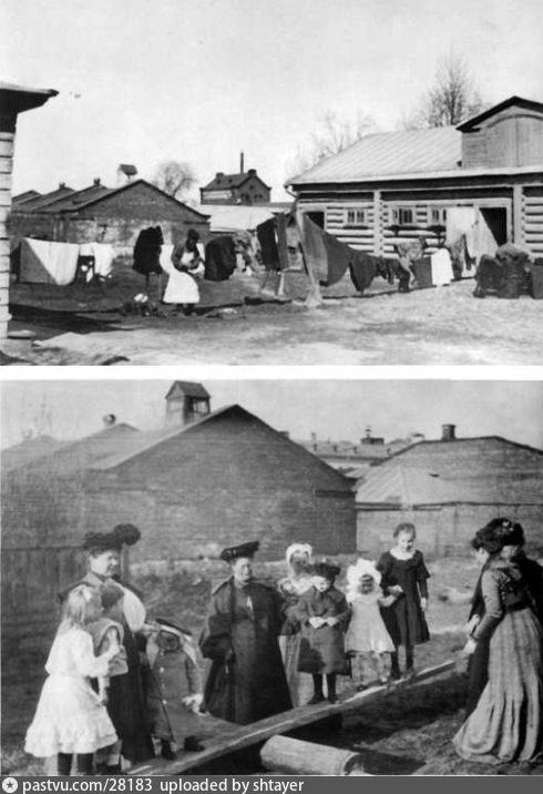 1899-1905