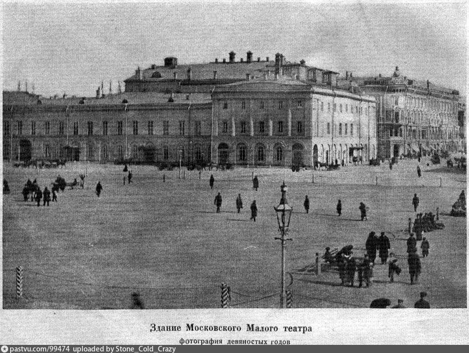 1893-1907