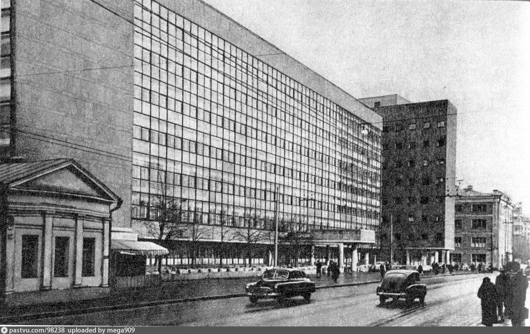 1958-1965