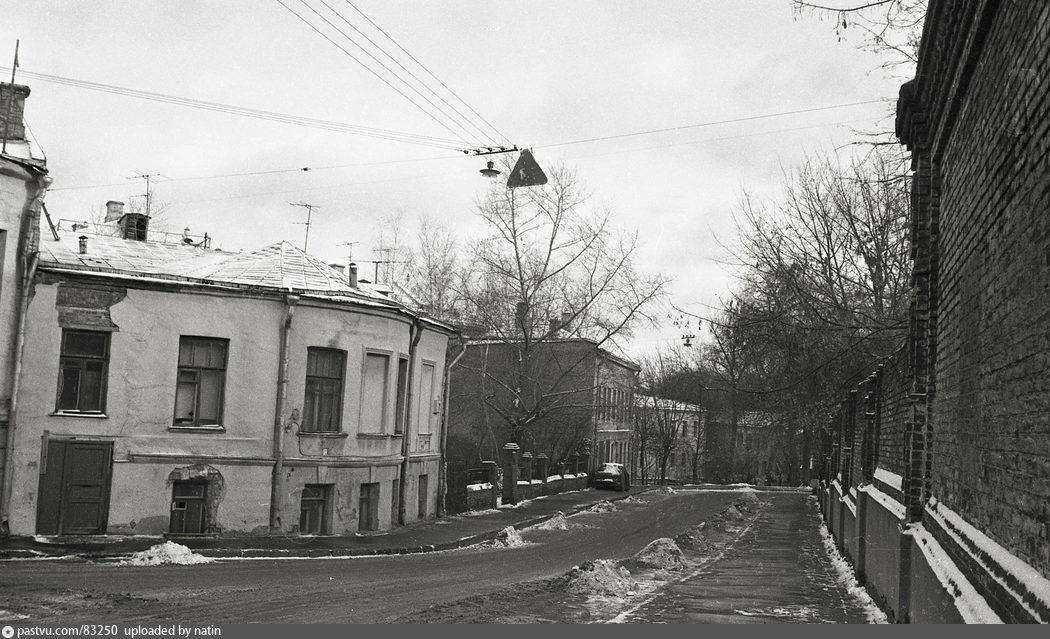 1981-1982