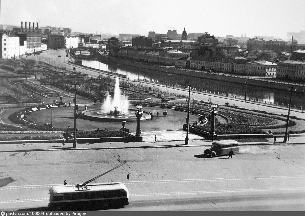 1946-1952