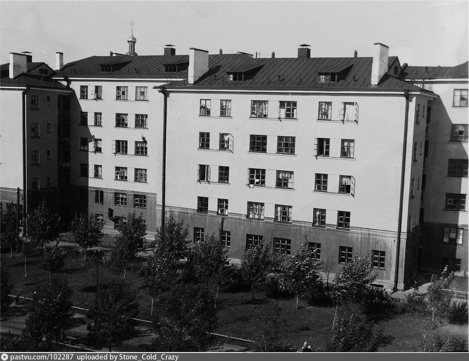 1928-1935